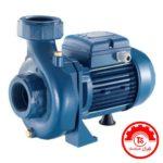 pump-014