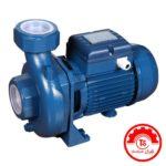 pump-015