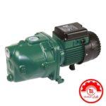 pump-016