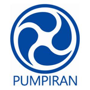 pump-iran_logo