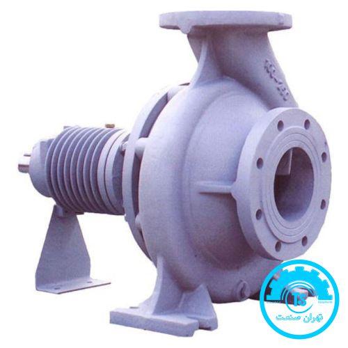 pump-main-pix