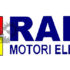 rael-logo_tehransanat
