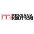 reggiana-riduttori_logo