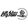 shakerin_logo