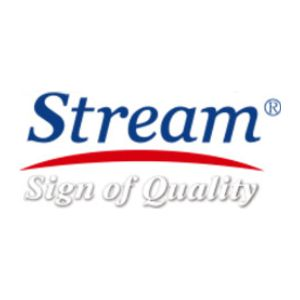 stream_logo