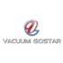 vacum-gostar_logo