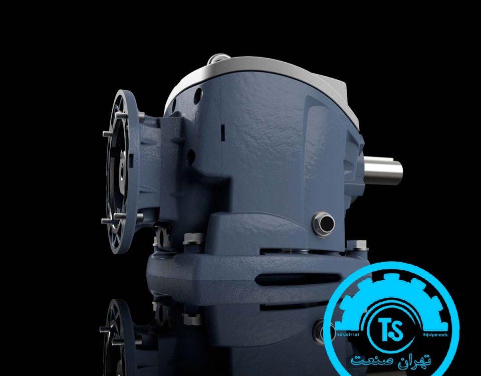 Gearbox012_tehransanat