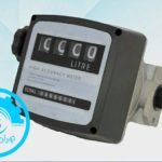 Liter-meter003_tehransanat